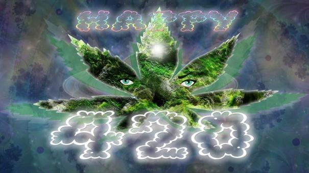 happy-420