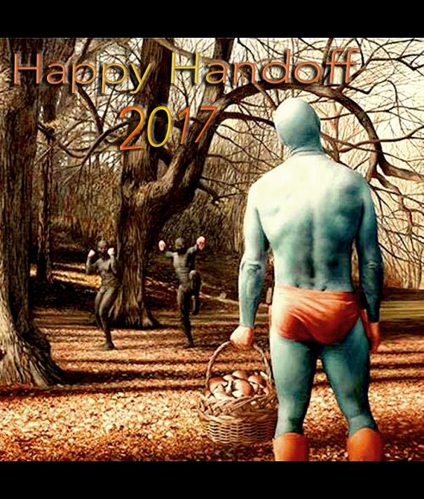 HappyHand17